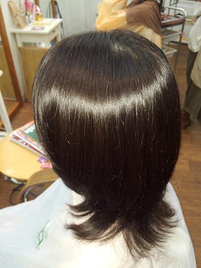 美髪修復-リファイン-400
